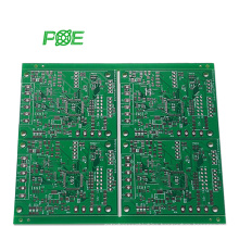 Mechanical pcb boars pcb circuit boards rmultilayer PCB