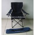 High Quality Outdoor Foldable Beach Chair