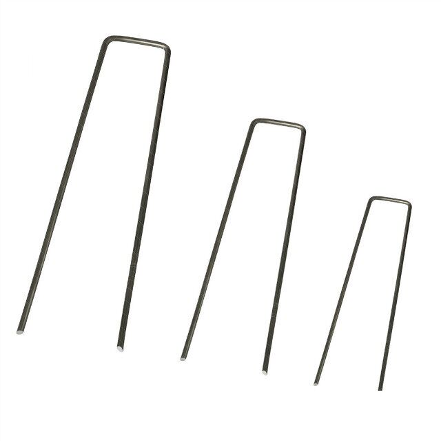 customized sod staples sizes