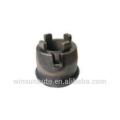 Caliper Adjusting Mechanism Gear Kit HD0019 for haldex