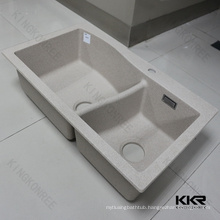 malaysia quartz kitchen sink quartz kitchen sink price picture