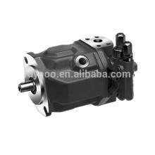 Rexroth a10vso71 verstellbare hydraulische Pumpe für Plattenrichtmaschine
