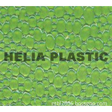 PVC Film for Tablecloth (HL025-2)
