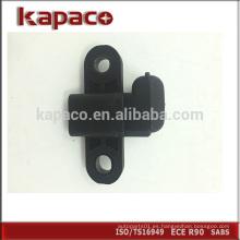 Sensor de posición del cigüeñal Kapaco MR985119 para MITSUBISHI GALANT GRANDIS OUTLANDER I (CU_W)
