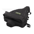 TENPOINT - HORTON UNIVERSELLER SOFT CASE