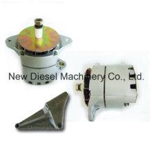 Cummins Motorenteile Lichtmaschine (NT855, K19, K38, K50, M11 3016627)