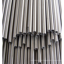 304/316L Sanitary Stainless Steel Welded Pipe Tube