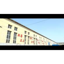 Hecho en China Negro YATAI EN853 1SN Manguera hidráulica
