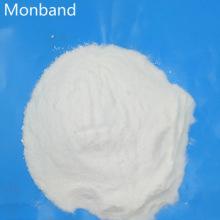 White Crytal Powder Potassium Sulfate SOP52%