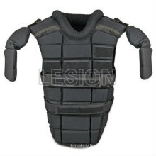 Riot Suit with ISO standard waterpoof