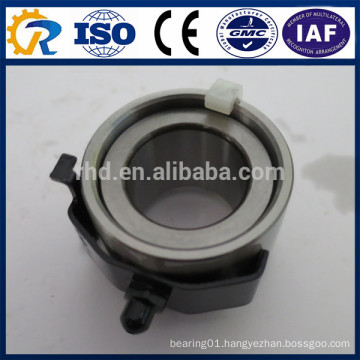 LZ4024 Textile Machine Bottom Roller Bearing LZ4024