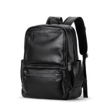 Пользовательские рюкзаки для ноутбуков с USB-кабель для зарядки