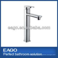faucet PL111B-66E