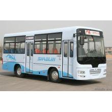 29 assentos de ônibus de alta qualidade para venda