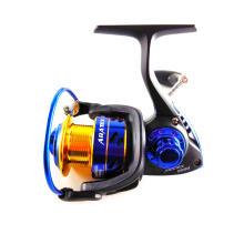 FSR020 море рыбная ловля спиннингом