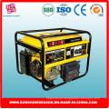 5kw Gerando Conjunto para Fornecimento Externo com CE (EC12000E1)