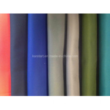 100% Cotton Dyed310GSM (100% C 10X7 70X42) Workwear Fabric
