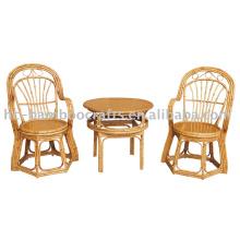 bamboo classic furniture