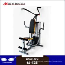Weider 8530 Marcy Cage Home Gym System zum Verkauf