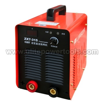 ZX7 Series Light Load IGBT Products