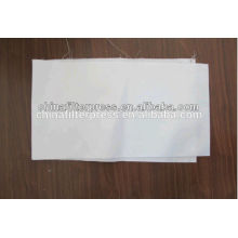 2017 Nuevo estilo PET 120-14 (747) Material de filtro de tela para filtro prensa
