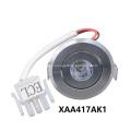 LED Emergency Light for XiziOTIS Elevators XAA417AK1/2