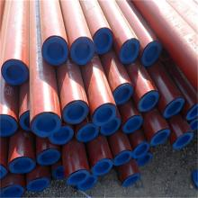10 Inch Schedule 40 Seamless Steel Pipe
