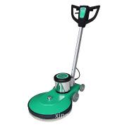 hand push floor grinding machine XY1500C