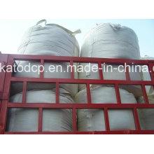 Fosfato dicálcico 18% Granular / DCP 18% Granulado / grado de alimentación