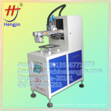 New Single Color on Sales Automatic Machines for Printing Balloons