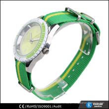 quartz watches Japan movt quartz watches collection