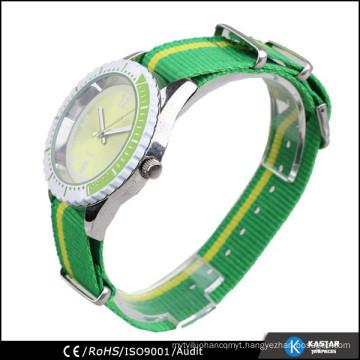 quartz watches Japan movt quartz watches collection