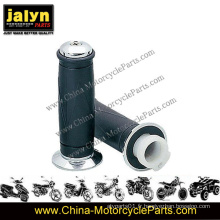Poignée de moto adaptée pour Gy6-150