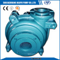 12/10 St-Ah Heavy Duty Horizontal Mining Slurry Pump