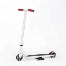 Professional LED Lights Stunt Scooter for Adult