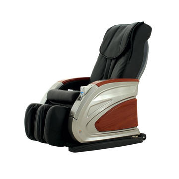 Coin Operated Massage Chair (RT-M01)