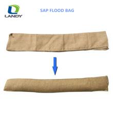 ALTA EFICIÊNCIA EMERGÊNCIA SAP SANDBAG SELF INFLATING BAG