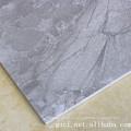 precio barato del azulejo de porcelana rústico del proveedor de China