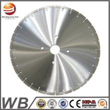 Professional Manufacturer Granite Cutting Diamond Circular Saw Blade