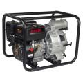 Heavy Duty Gasoline Water Pump