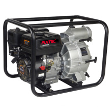 Heavy Duty Gasoline Water Pump
