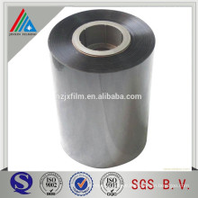 China Manufacturer Aluminum Laminating PET Film