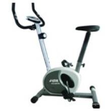 Upright Bike Magnetic Bike Electric Exercise Bicycles Aerobic Exercise Bike Gym Equipment, Spin Bike, Magnetic Bike (uslk-05-2500)