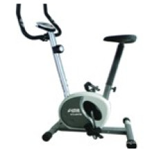 Bicicleta magnética de bicicleta magnética bicicleta bicicletas de exercício aeróbico exercício bicicleta ginásio equipamento elétrico, Spin Bike, ereta (uslk-05-2500)