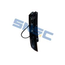 H00-3773010 Lâmpada de cauda-LH para Chery Karry Q22B Q22E