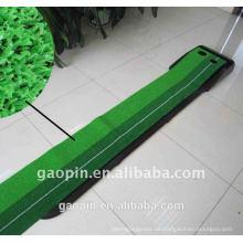 Neue Produkte Günstige Neuheit Golf Business-Geschenk-Set