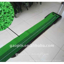 Nuevos productos Cheap novedad Golf business gift set