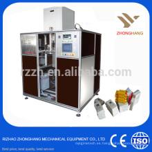AMVP Máquina de embalaje automática de arroz