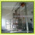 Extractor de aceite esencial multifuncional industrial