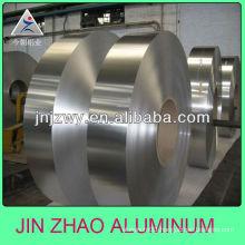 1100 aluminum strip coils
